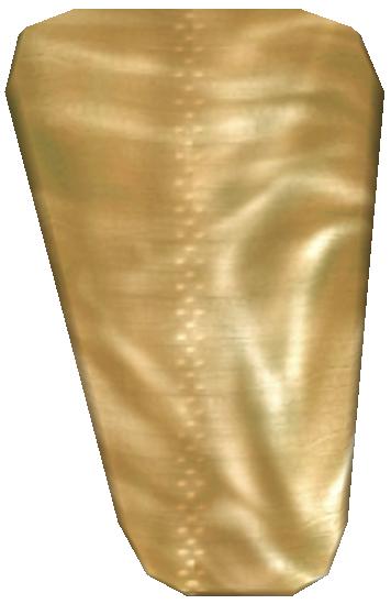 Exquisite Pants