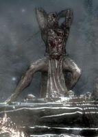 Kapliczka Malacath (Skyrim)