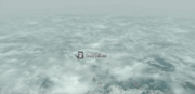 Plik:Zamek Volkihar (mapa) (Skyrim).png