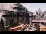 Forte Dawnguard