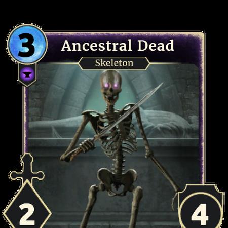 Ancestral Dead.png