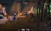 Bakhig- Entila's Folly Dungean