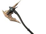 Armas (Skyrim)