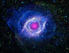 Eye of the Gods.jpg