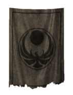 Nightingale banner