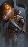 Pustynny tropiciel (Legends).png