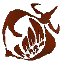 TESIV Goblin Dust Eater.png