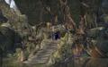 Time Breach - Outside Ruins of Mazzatun - Shadowfen