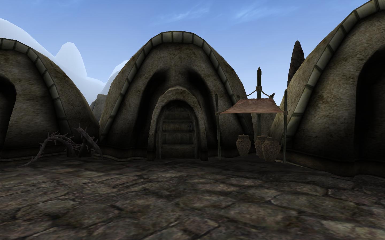 Дом Тауриона