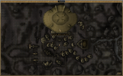 Район поместий. Карта.png
