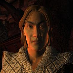 Arkved face.jpg