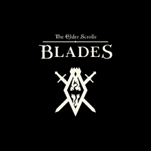 Blades logo scuro.png