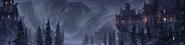 Community-header-background