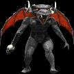 Gargoyle (Daggerfall)
