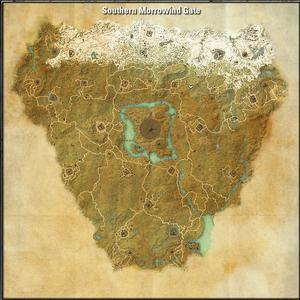 Southern Morrowind Gate Region.png