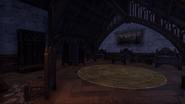 Vinwysea's House Upstairs