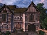 Weynon House