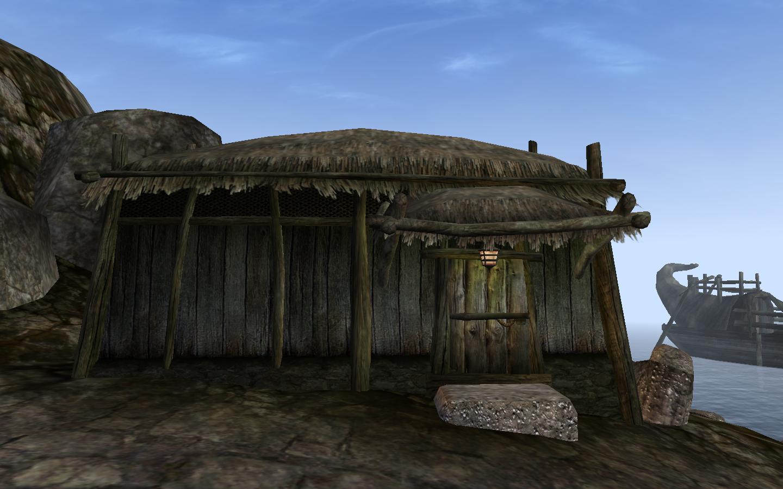 Дом Онми Стиснутые Губы