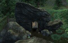 Обрушившаяся шахта.jpg