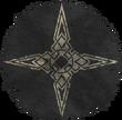 Эмблема Белого Берега.png