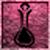 Alchemy Attribution-Icon.png