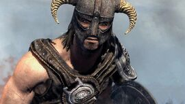 Dovahkiin from Trailer of Skyrim.jpg