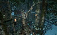 Kapliczka Clavicusa Złośliwego (Skyrim)