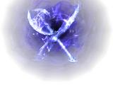 Bound Bow (Skyrim)