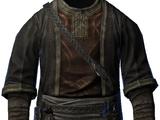 Master Robes of Destruction