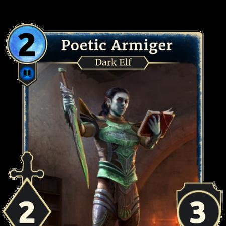 Poetic Armiger.png