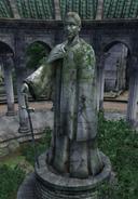 Posąg Talosa (Oblivion)
