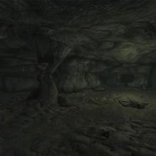 Пещера Серая Скала 16.png