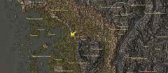 Яичная шахта Бенда. Карта.png