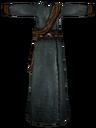 Common Robe MW 03a
