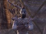 Huntmaster Sorim-Nakar