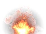 Fireball (Skyrim)