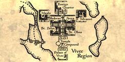 MW-book-Vivec Region.jpg