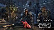 The Elder Scrolls Online Greymoor — руководство по системе реликвий от разработчиков