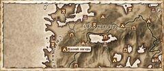 Жалкий лагерь (Карта).JPG