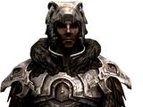 Нордское снаряжение (Dragonborn)