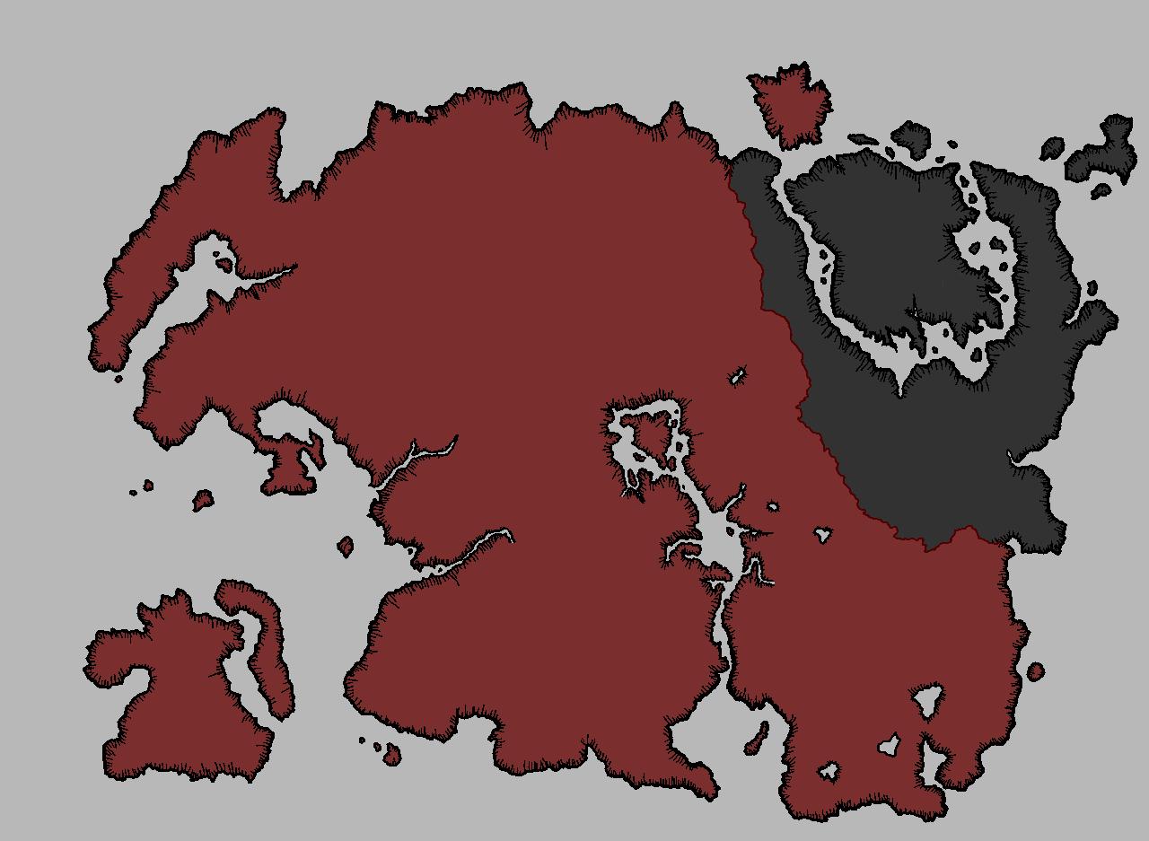 Impero Reman