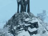 Kaplica Azury (Skyrim)