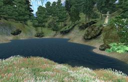 Lake Poppad.png