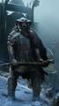 Nord avatar 4 (Legends)