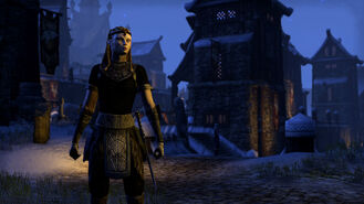 Teso-nord-eastmarch