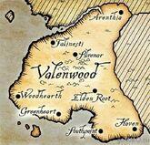 Valenwood map.jpg