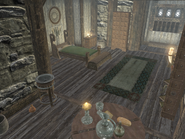 Violabedroom
