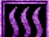 Изменение (Morrowind)