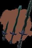 Данмерские мечи (концепт-арт).png