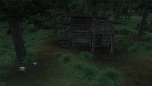 Дом Бриндла 4